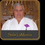 soke_lamonica