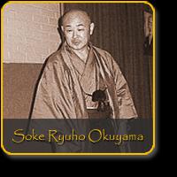soke_ryuho_okuyama